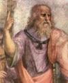 mbah Plato